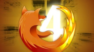 Illustration for article titled What's New and Awesome in Firefox 4