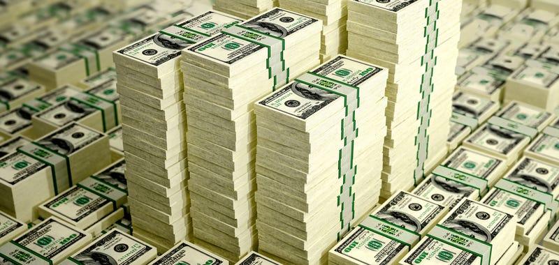 Illustration for article titled Así fue como los estudiantes del MIT ganaron millones de dólares en la Lotería durante años