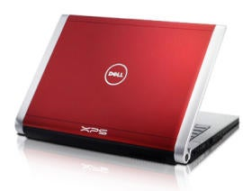Illustration for article titled Dell XPS M1530 15-inch Core 2 Duo Laptop Unveiled, Available Now