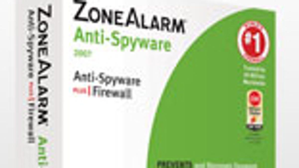 Amazon. Com: zonealarm pro firewall 2016 checkpoint internet.