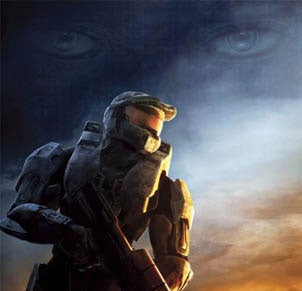 Illustration for article titled Halo: Evolutions - Essential Tales Of The Halo Universe