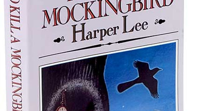 to kill a mockingbird and malcolm Did harper lee reveal she was gay in to kill a mockingbird many people of sexual and gender minorities grew up loving the work of harper lee.