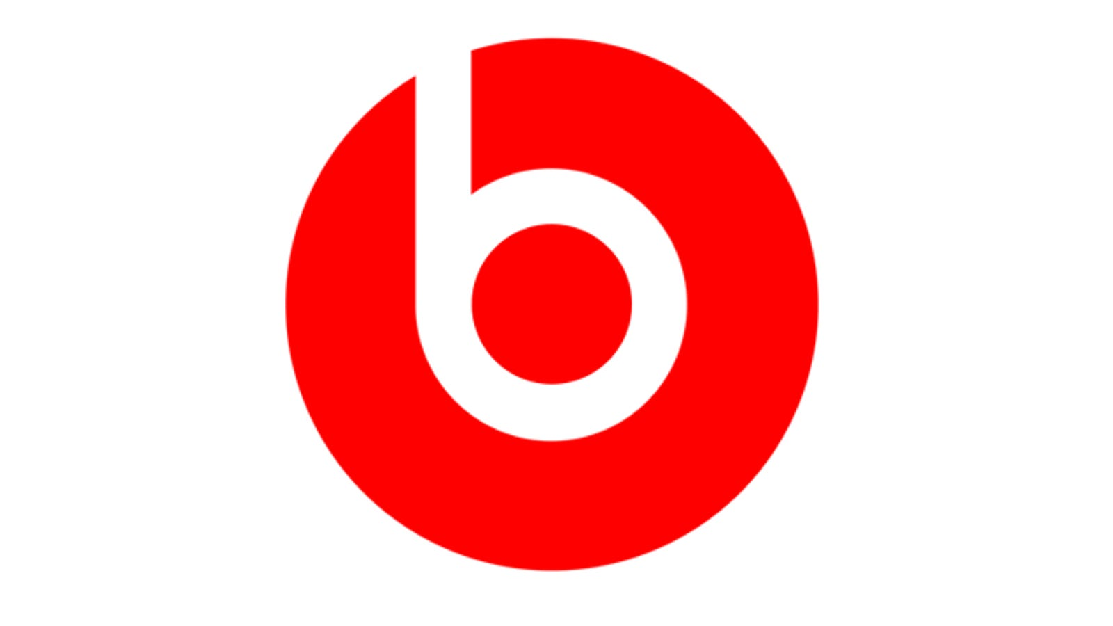 beats wireless headphones shadow gray - Are Beats Headphones Really Designed To Trick You?