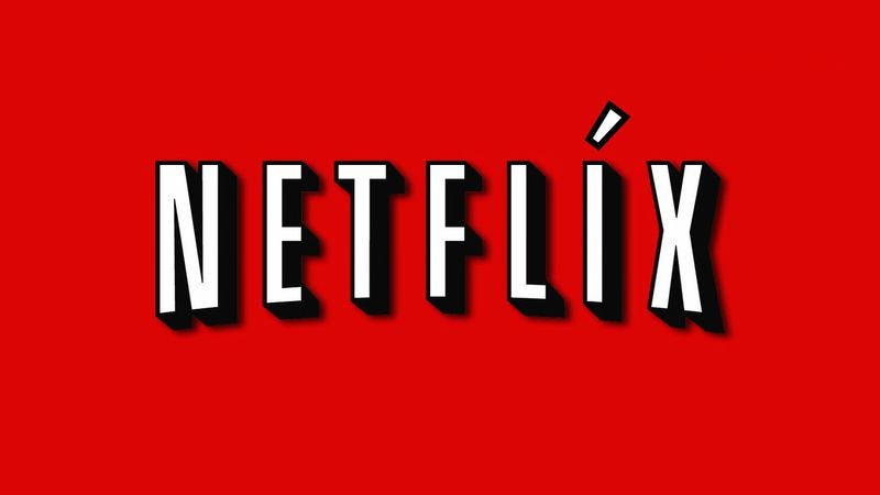 Illustration for article titled Netflix orders its first Spanish-language program