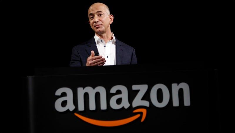 Illustration for article titled Amazon prohíbe vender el Apple TV y el Chromecast en su tienda