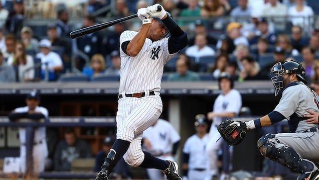 Yankees quiz