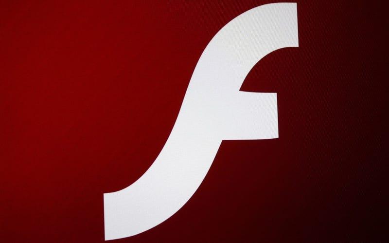 Illustration for article titled Adobe acepta el final de Flash y empieza a sugerir que dejes de usarlo