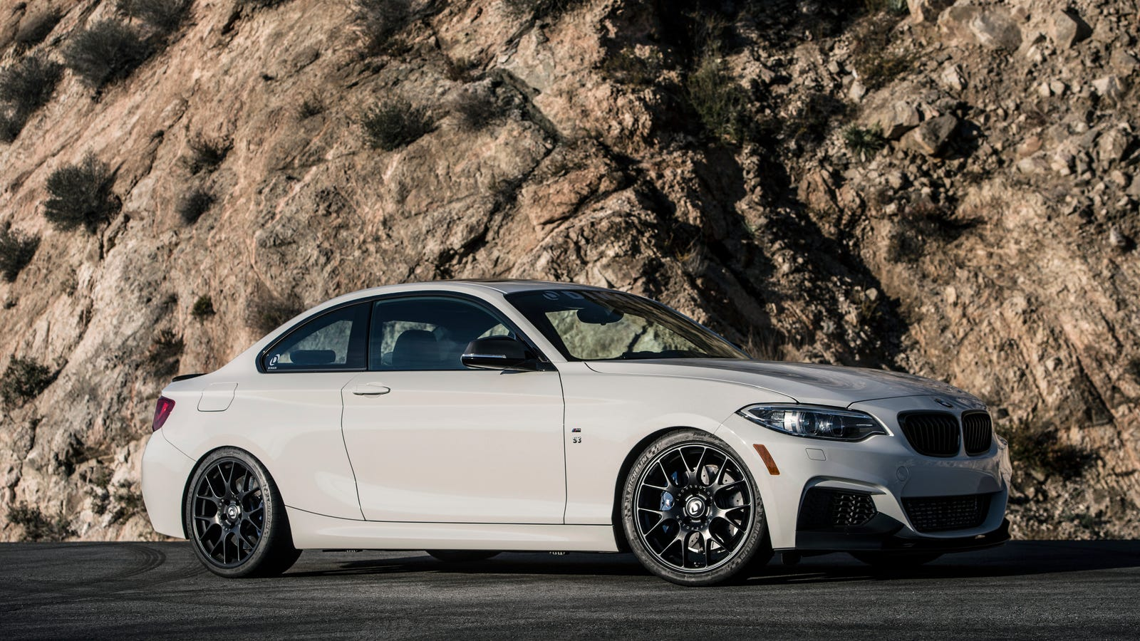 you should buy a dinan bmw m235i instead of the new m2. Black Bedroom Furniture Sets. Home Design Ideas