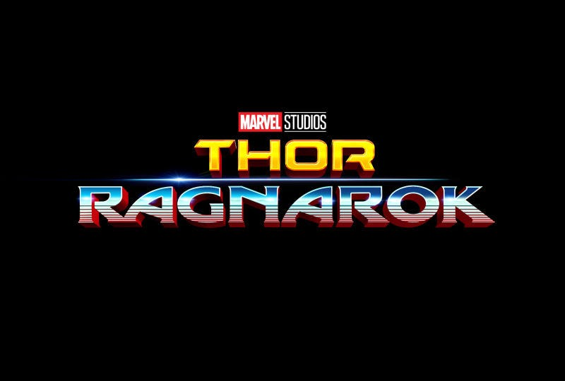 Illustration for article titled Director Taika Waititi Promises Retro SciFi Spectacle with Thor: Ragnarok