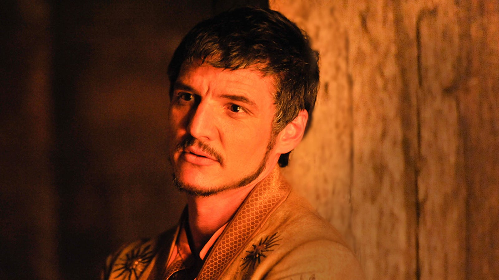 Game of thrones prince oberyn bisexual