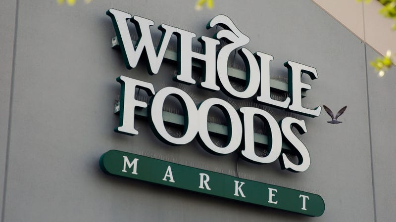Illustration for article titled Amazon-Owned Whole Foods Slashes Health Care Benefits for Part-Time Workers