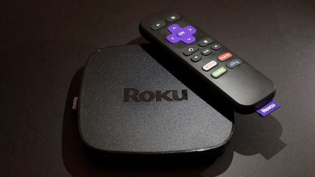 You Can Watch Fox s Super Bowl Stream on Roku After All
