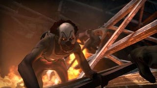 Illustration for article titled Left 4 Dead 2 Getting Avatar Awards? [Update]