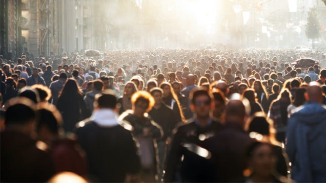 Why Is  Herd Immunity  Suddenly a Good Thing?