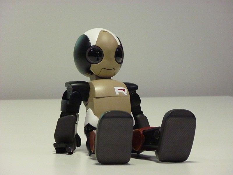 Best Robots For Kids >> Choosing Good Best Robots For Kids And Dino Pet