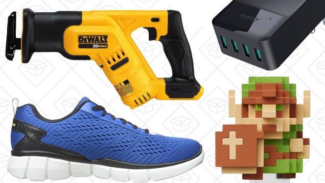 prada shoes and true religion geter hdtv antenna
