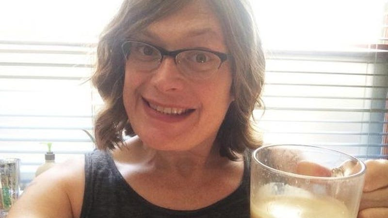 Illustration for article titled Other Wachowski Comes Out As Trans, Now Identifying As 'Lilly Wachowski'