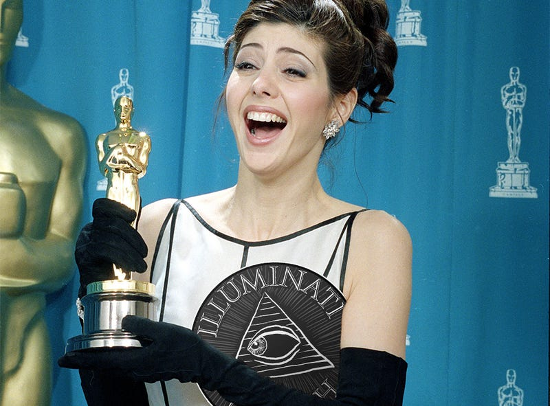 Oscars 2017 Moonlight La La Land besides Steve Jobs Of Online Video moreover Peta Jawa Timut together with Did Marisa Tomei Win Her Best Supporting Actress Oscar 1694866564 also File White paw print. on academy award envelope