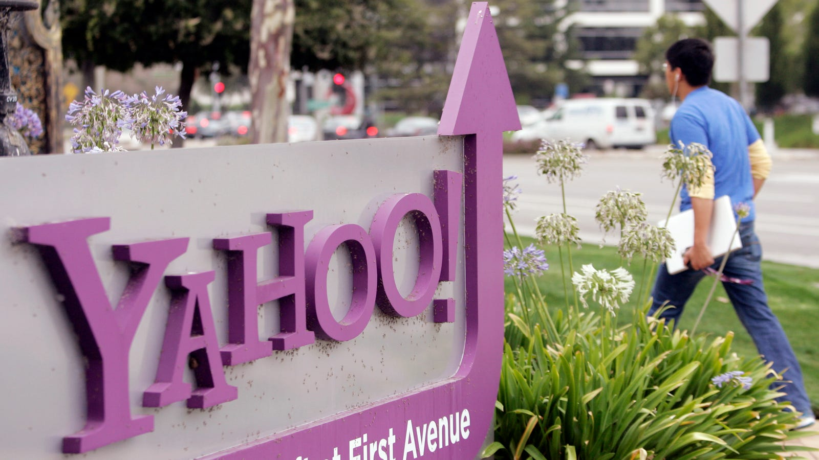 j0aiy3lpegtflfzbcmpa - Court Rejects Tech Bro Gender Discrimination Suit Against Yahoo