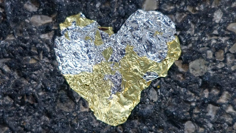 Illustration for article titled Aluminum Foil Is More Awesome Than People Give It Credit For