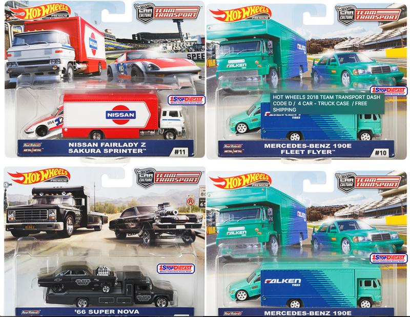 Illustration for article titled Buy This Falken Truck!