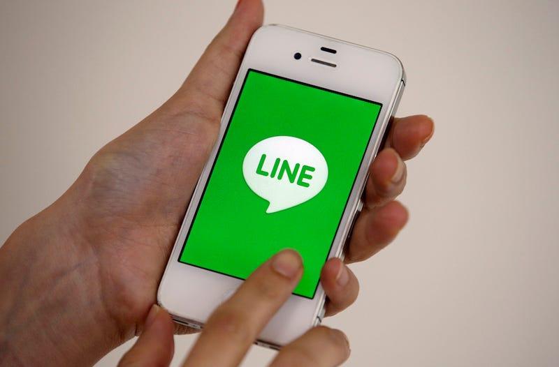 Illustration for article titled Az egyik mobilszolgáltató ötlete volt a netadó?