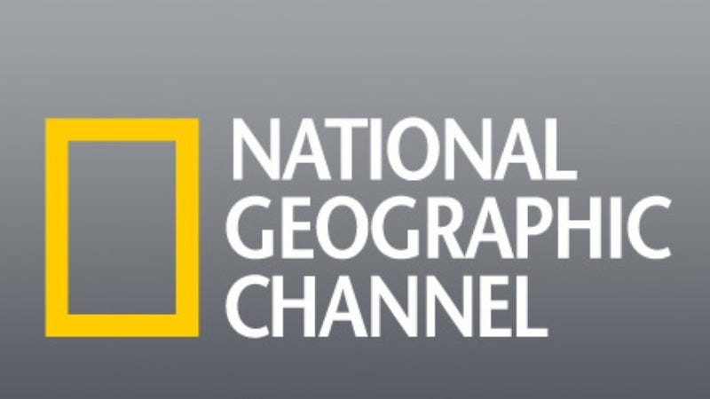 Illustration for article titled Nat Geo is making a scripted series about pilgrims