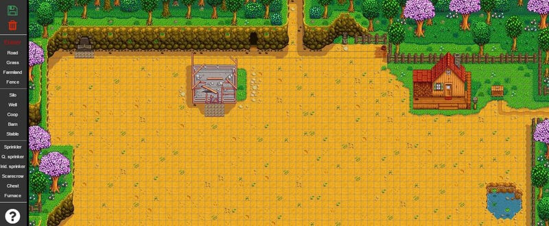 Tips For Playing Stardew Valley Updated