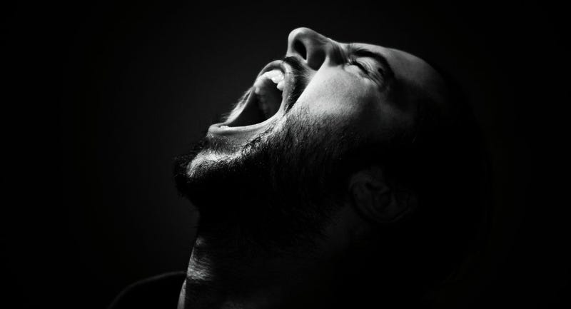 La verdad sobre el pene cautivo, el espeluznante síndrome que atrapa al miembro masculino en los músculos vaginales
