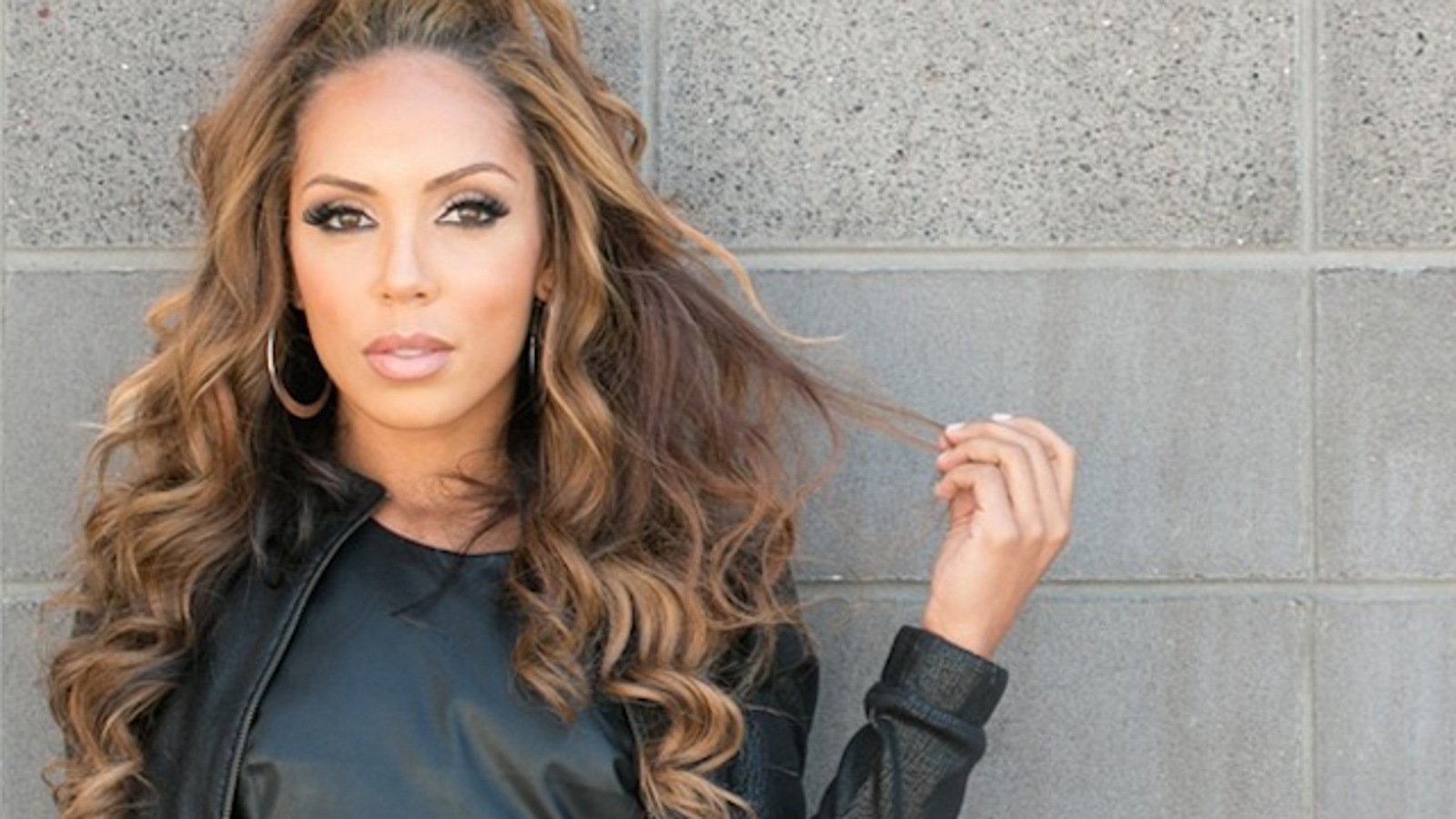 Stephanie Moseley hit