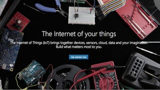 Illustration for article titled Windows 10 Preview Is Available for the Raspberry Pi and Arduino