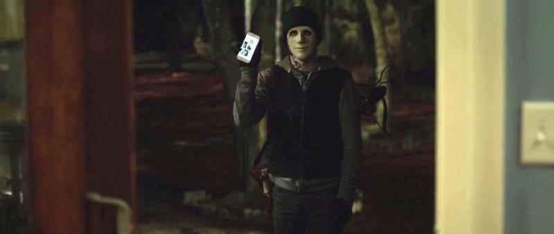 A scene from Hush. Image: imdb.com
