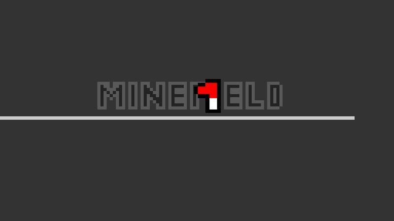 Relive The Nerve Jangling Thrills Of Minesweeper In The Minefield Mmo