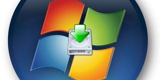 Illustration for article titled Top 10 Windows 7 Booster Apps