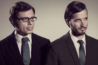 Illustration for article titled Will Flight Of The Conchords Return For Third Season?