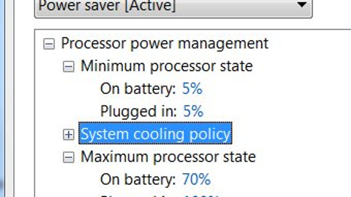 How To Maximize The Battery Life Of Your Windows Laptop As Well Hp Charger Schematic Diagram On Dell