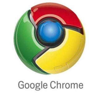 Illustration for article titled Google Chrome OS to Feature Single Sign-In, Ban Other Browsers?