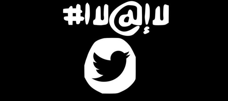Illustration for article titled Twitter ha suspendido más de 125.000 cuentas vinculadas con el terrorismo