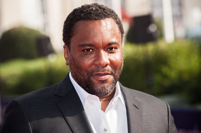 Lee Daniels in 2013Francois Durand/Getty Images