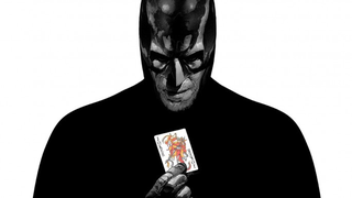 Illustration for article titled These Gorgeous Batman Prints Could Be Yours This Thursday