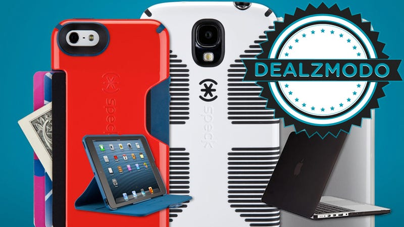 Deals Speck Cases And Covers X Files Free Steve Jobs