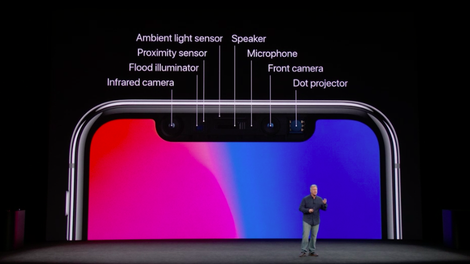 These Are the Devices That Support iOS 11 and macOS High Sierra