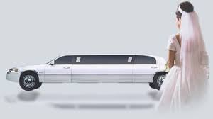 Illustration for article titled Be At The Top Of World With Los Angeles Limousine Service