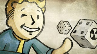 Illustration for article titled Bethesda: Give Them What They Want For $5?