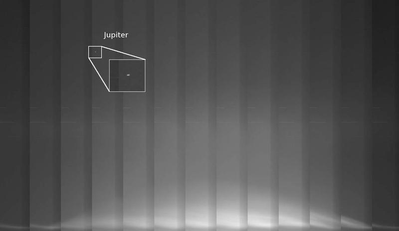Illustration for article titled Where Should Juno Look When Exploring Jupiter?