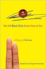 Illustration for article titled Not All Black Girls Know How to Eat
