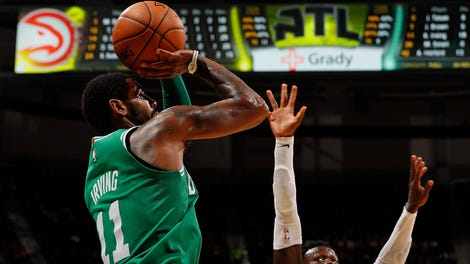 The Celtics Are Better Than They Have Any Damn Right To Be