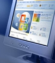 Illustration for article titled Most Popular Microsoft Office Templates of 2007
