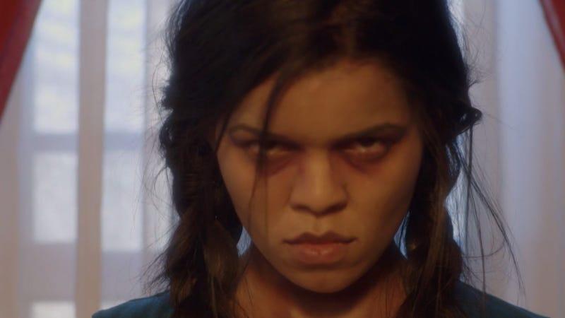 Image: Vimeo