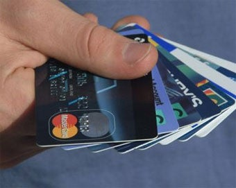 Illustration for article titled Credit Card Fraudsters Love Their Video Games